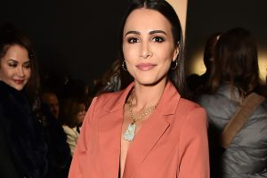 'The Bachelor': Is Andi Dorfman Married or Dating Now? An Update on the Former Bachelorette