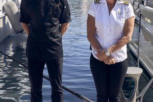 'Below Deck Med' Producers Recall This Red Flag Moment With Chef Mila