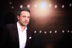 Ben Affleck, The Weeknd, Guy Fieri, and Jimmy Kimmel All Invested in the Same Company