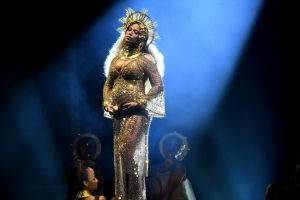 Why You Shouldn't Believe the Latest Beyoncé Pregnancy Rumors