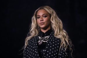 Fans Hate Beyoncé's Latest Collab With Adidas