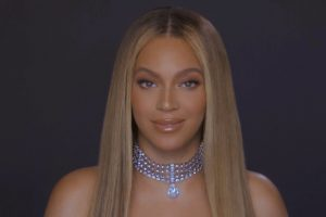 Beyoncé Shows Off Her Personality in Fun New Video and Fans Are Loving It