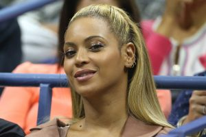 Did Beyoncé's Mom Tina Knowles Just Give Away How the Singer Celebrated Her 39th Birthday?