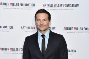 'Guardians of the Galaxy' Star Bradley Cooper's Marriage to a 'Blue Bloods' Actor Didn't Last Long