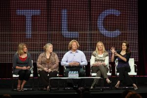 'Sister Wives': 10 Books About Polygamy to Read If You're Into the TLC Show