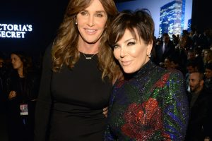 Caitlyn Jenner Weighs in on Whether Kris Jenner Would Make a Good Addition To the 'RHOBH' Cast