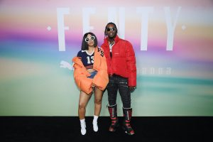 Cardi B and Offset's Divorce Could Get Ugly