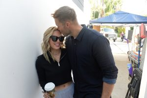 'The Bachelor': This 1 Moment Was Colton Underwood's 'Attempt at Damage Control Before Anything Got Out'