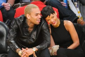 How Rihanna and Chris Brown Feel About Getting Back Together