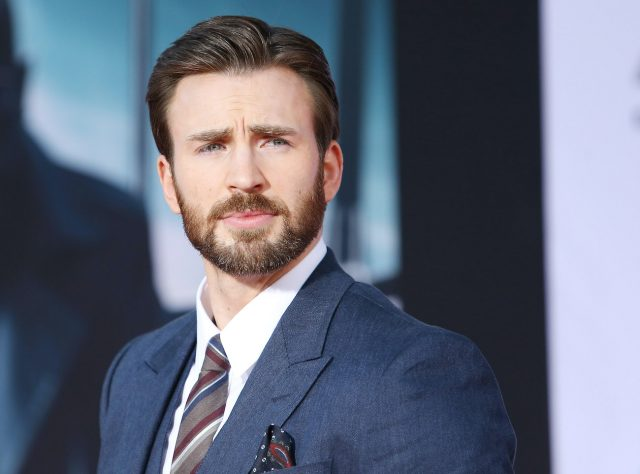 Is MCU Star Chris Evans No Longer Attached to 'Jekyll': Who Will Play the Descendant of Dr. Jekyll and Mr. Hyde?