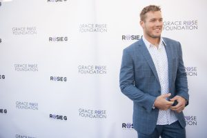 'The Bachelor': The Last Interview Colton Underwood Did Before Cassie Randolph Filed the Restraining Order Is Unsettling To Look Back On