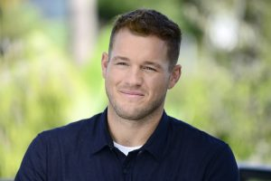 'The Bachelor': Reality Steve Thinks Colton Underwood Went on His Podcast 'With [an] Agenda' and Fed Him 'a Lot of BS' After Reviewing Cassie Randolph's Restraining Order Documents