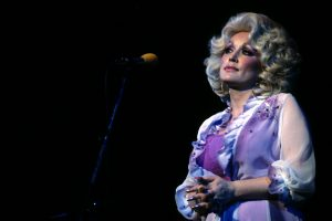 Dolly Parton Was Insecure About Her Looks: 'The Quest for Beauty Has Always Been a Struggle'