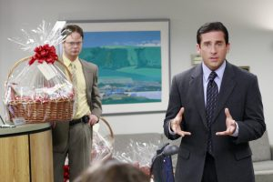 Miss Watching 'The Office'? Here's How You Can Relive the Series