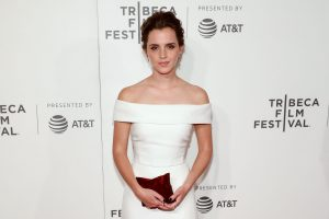 Emma Watson's Scheduling Conflict Cost Her $26 Million