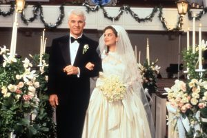 'Father of the Bride Part 3 (Ish)' Movie Review: A Charming and Sweet Little Dividend From Netflix