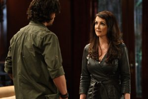 'General Hospital': What Could Holly's Return From the Dead Mean?