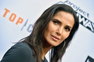 Padma Lakshmi's 'Taste the Nation' Is a Take on This Popular Political Show