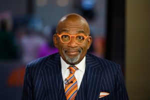 'Today': Al Roker Listens to This 1980s TV Show's Theme Song Before Going on the Air – Every Day