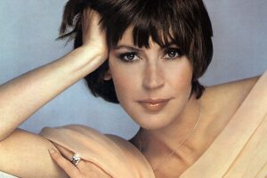 What Was Helen Reddy's Net Worth At the Time of Her Death?