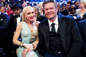 'The Voice': Did Quarantine Ruin Gwen Stefani and Blake Shelton's Loving Relationship?