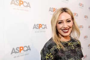 Hilary Duff Had Refused to Do a 'Lizzie McGuire' Reboot for Years—What Eventually Changed Her Mind?