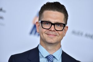 Jack Osbourne Shares Health Update On 3-Year-Old Daughter Minnie After Coronavirus Diagnosis