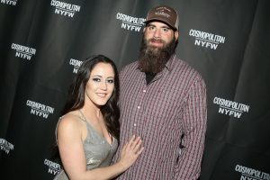 'Teen Mom 2': Jenelle Evans Spins a Different Narrative About David Eason Shooting the Family Dog — Fans Don't Buy It