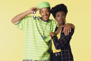 'The Fresh Prince of Bel-Air': This Is How Will Smith Got Janet Hubert To Join the HBO Max Reunion After Years of Feuding