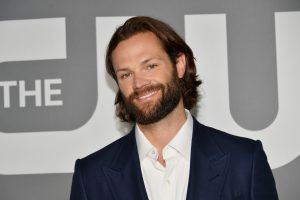 'Supernatural': Jared Padalecki Opens up About How Hard It Has Been To Say Goodbye To Sam Winchester