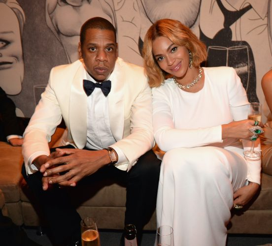 Where Are Beyoncé and Jay-Z Now?