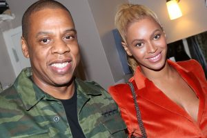 Jay-Z's 39th Birthday Gift to Beyoncé Couldn't Be More Romantic