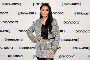 'Jersey Shore': Jenni 'JWoww' Farley's Favorite Moments From the Show
