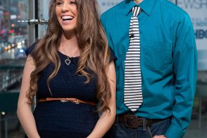 'Counting On' Critics Think 1 Duggar Couple Is Jealous That Jill Duggar Drinks Alcohol