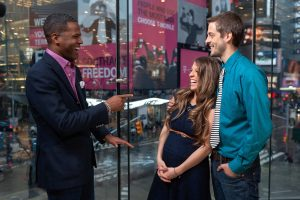 Jill Duggar Verified 'Counting On' Never Paid Her and She Got an Attorney Involved
