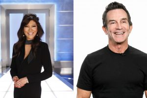 Does 'Big Brother' Host Julie Chen Moonves or 'Survivor' Host Jeff Probst Have a Higher Net Worth?