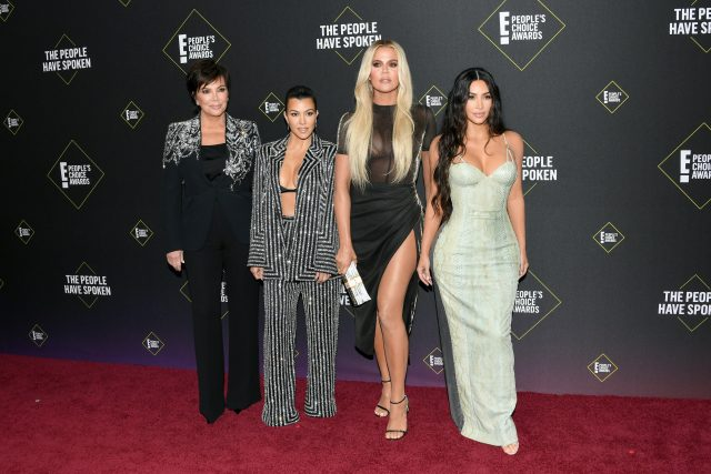 'Keeping Up With the Kardashians' Is Ending — What Will the Kardashian-Jenners Do Next?