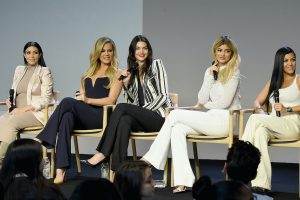 'KUWTK': The Kardashians Destroyed Their Own Show, Report Says
