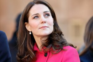 Tatler Magazine Just Deleted Some of the Claims They Made About Kate Middleton From Their Scathing Article