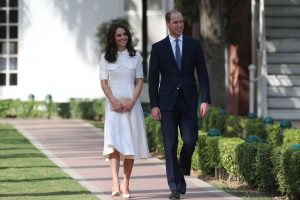 Prince William and Kate Middleton Are Becoming More Secretive About Their Royal Engagements for 1 Important Reason