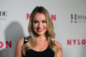 'The Bold and the Beautiful': Is Katrina Bowden Leaving the Show?
