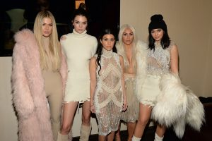 'Keeping Up With the Kardashians': A Look Back at the Most Iconic Quotes
