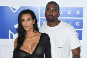 Will Kim Kardashian End Her Marriage To Kanye West? She 'Has the Whole Divorce Planned Out,' Sources Say
