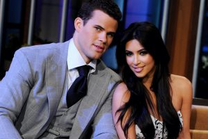 Why Did Kim Kardashian West Think Her Television Career Was Over After Divorcing Kris Humphries?
