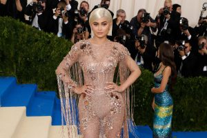 Kylie Jenner's Manicures Can Cost Almost $200