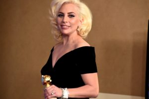 Which Season of 'American Horror Story' Is Lady Gaga In?