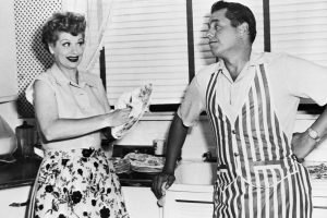 'I Love Lucy': Desi Arnaz Couldn't Understand Why Lucille Ball Was So Upset About His Cheating — 'I Just Take Out Hookers'