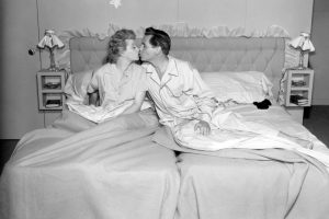 'I Love Lucy': The Network Initially Said It Wouldn't Be Believable for 'all-American' Lucy To Be 'Married To a Cuban'