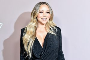Mariah Carey Reveals Where Her Relationship With Her Family Stands Today; 'We Don't Even Really Know Each Other'