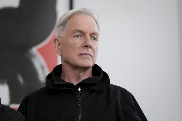 'NCIS': Gibbs Fired This Agent After Just 4 Days